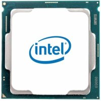 Intel Core i7 9700KF OEM