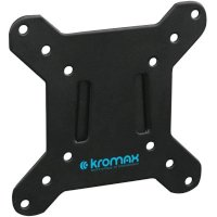 Kromax Vega-3 New Black