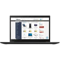Ноутбук Lenovo ThinkPad T480s 20L7001SRT