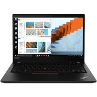 Lenovo ThinkPad T490 20N20075RT