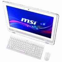 MSI Wind Top AE222G-005