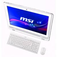 Моноблок MSI Wind Top AE222G-063