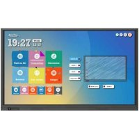 Newline TruTouch TT-7518RS