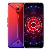 Nubia Red Magic 3s 12-256GB Red-Blue