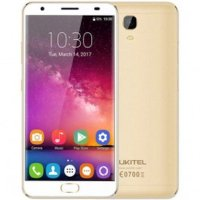 Oukitel K6000 Plus Gold