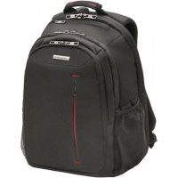 Рюкзак Samsonite 88U*004*09