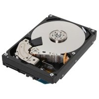 Toshiba Enterprise Capacity 2Tb MG04ACA200E