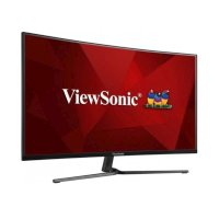 ViewSonic VX3258-PC-MHD