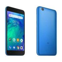 Смартфон Xiaomi Redmi Go 1-16GB Blue